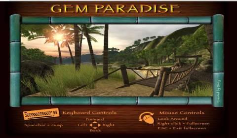 gem-paradise
